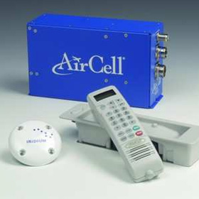 aircell
